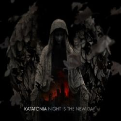 Katatonia - Der