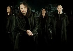 Blind Guardian - Album fast im Kasten. Message an Fans!