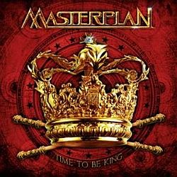 Masterplan - Neue Single als gratis Download.