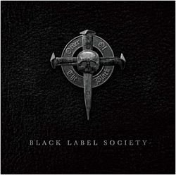 Black Label Society - Zwei neue Songs im Stream online.