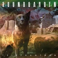 Soundgarden - Comeback mit dicken Compilations