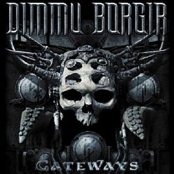 Dimmu Borgir - Die neue Single