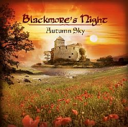 Blackmore's Night -