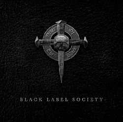 Black Label Society - Zakk stellt saufetten