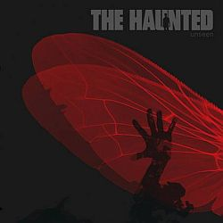 The Haunted -