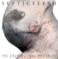 SepticFlesh - Neues Album