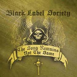 Black Label Society -