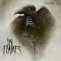 In Flames - Neue Single
