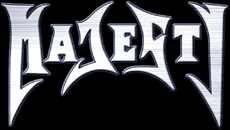 Majesty - Comeback der True Metaller mit Doppel CD.