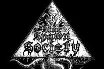 Label Special: STAR SPAWN SOCIETY: