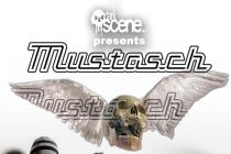 Darkscene - Darkscene presents: Mustasch Live und Verlosung